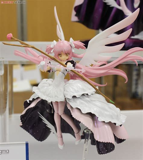 Figma 165 Ultimate Madoka figma ultimate madoka pvc figure other picture5