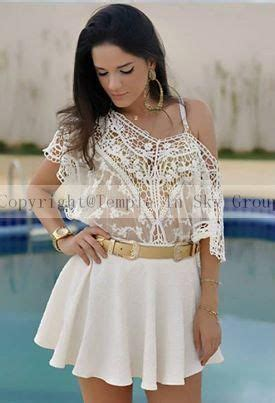 Blouse Katun Renda 001 1000 images about look on clothing ootd and date nights