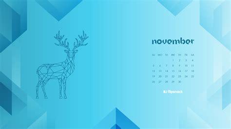 calendar background november 2017 calendar wallpaper