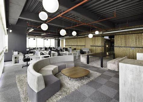 definisi layout tata ruang kantor 115 foto gambar desain ruang kerja minimalis modern