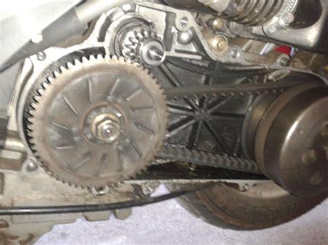 Motorrad E Starter Geht Nicht by 2012 05 01 15 11 01 E Starter Jinlun Jl50qt 5