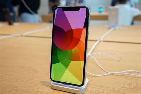 apple singapore iphone x hands on iphone x สว สด อนาคต ด ไซน ใหม หมด