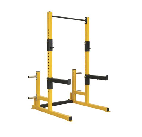 weight bench with pull up bar 100 power rack with bench best squat racks with bench press review 2017 hd