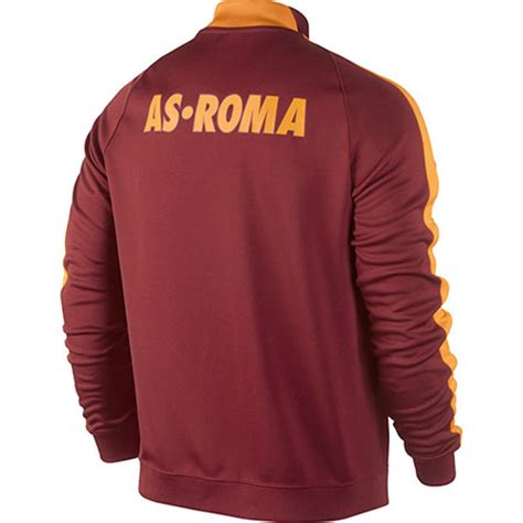 Jaket As Roma Home 1617 best as roma jacket photos 2017 blue maize