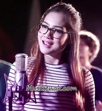 download mp3 nella kharisma lalekno baen download lagu dangdut koplo terbaru nella kharisma