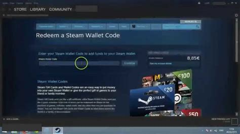 Steam Wallet Codes Giveaway - steam wallet code giveaways steam wallet code generator