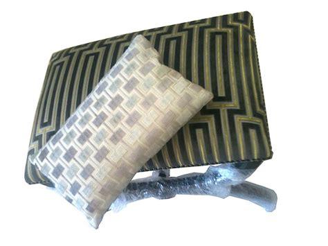 small bench pillow osborne marinetti velvets marasco on ballard
