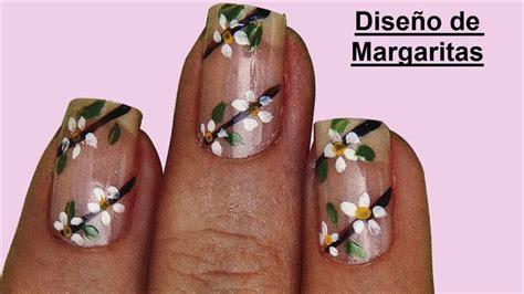 imagenes de uñas pintadas bien bonitas u 241 as bonitas decoradas u 241 as decoradas paso a paso