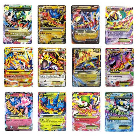 1 For All Gift Card - all pokemon cards www imgkid com the image kid has it