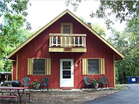 Branson Cabin Rentals On Table Rock Lake - table rock lake cabins cabins near table rock lake and