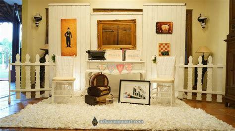 Promo Paket 1 Backdrop Wooden Photobooth dekorasi photo booth iris photobooth jasa photo booth