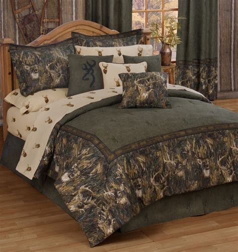 lake house bedding sets homesfeed