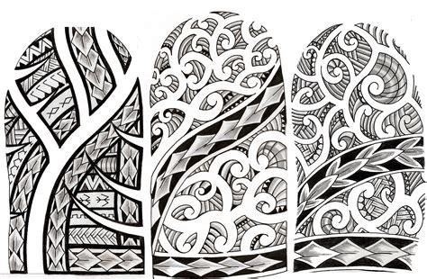 http fc01 deviantart net fs70 f 2012 319 1 3 maori style