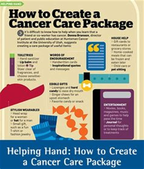 comfort items for chemo patients women s chemotherapy gift tote this chemo care package is
