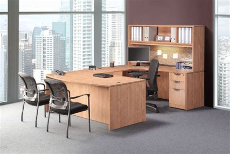 New And Used Office Furniture Minneapolis And St Paul Used Office Furniture Minnesota