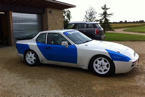 porsche race car racecarsdirect com porsche 944s2 race car track car