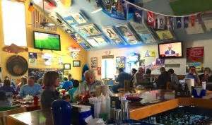 the fish house sanibel sanibel island seafood restaurant casual dining the