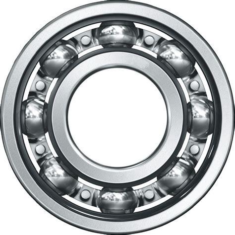 Bearing 6300 2rshc3 Skf 16004 skf skf groove bearings bearing king