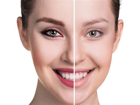 Rorec Lasting Make Up natalie glock kosmetiksalon in illerrieden quot permanent makeup quot