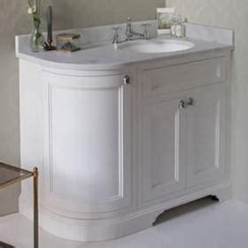 bathroom vanity corner unit bathroom vanity units vanities cabinets sanctuary
