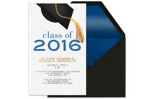 top 17 graduation invitations 2016 you can modify theruntime