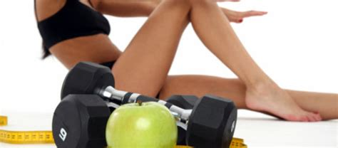 allenamento e alimentazione centro benessere acquaviva news