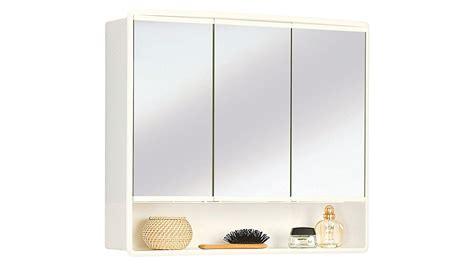 Günstige Fensterbänke by Spiegelschrank Sale Bestseller Shop F 252 R M 246 Bel Und