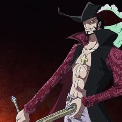 themes ps4 one piece one piece warlords dynamic theme on ps4 official