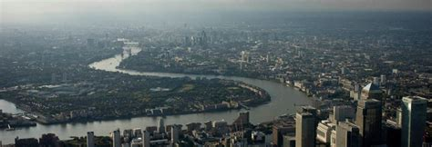 the themes london thames discovery programme discovering the archaeology of