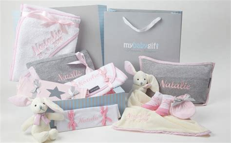 best baby shower gift 13 of the best baby shower gifts you can get in singapore