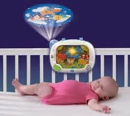 Crib Projector by Crib Projector Baby Crib Design Inspiration