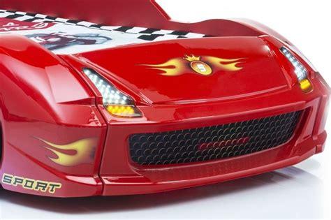 Lamborghini Toddler Bed Lamborghini Race Car Bed