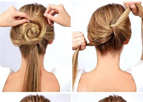 easy and quick hairstyles step by step dailymotion unique turials easy hairstyles step by step dailymotion