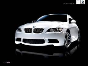 bmw wallpaper hd its my car club