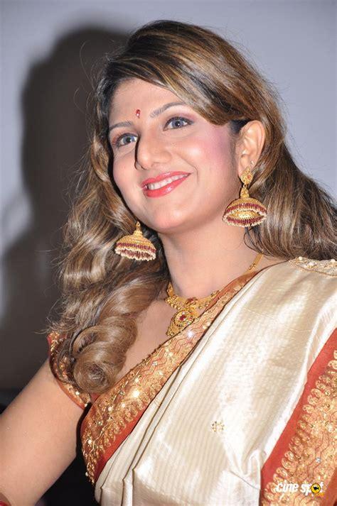 ramba images ramba actress alchetron the free social encyclopedia