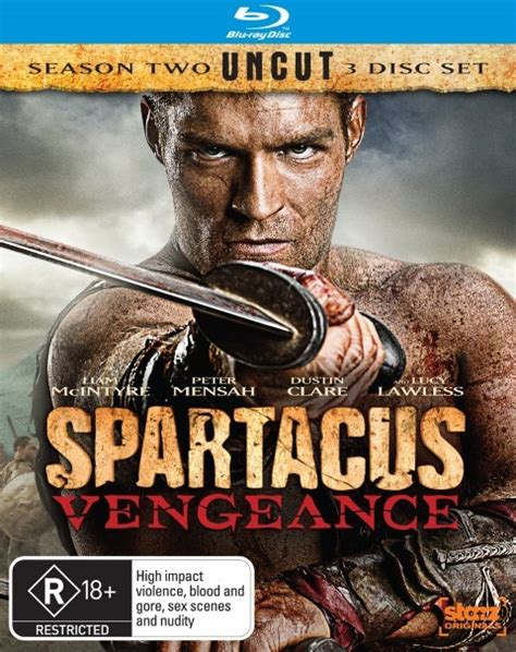 gladiator film uncut impulsegamer com the gladiator rebellion continues in