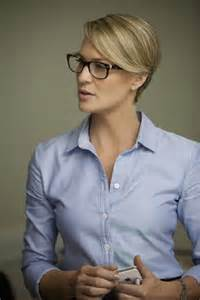house of cards robin wright hairstyle robin wright house of cards hair pinterest