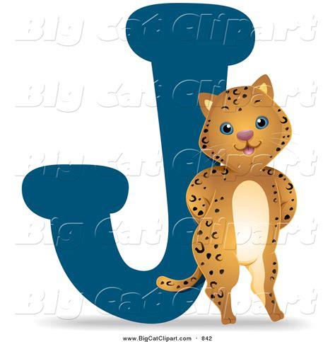 jaguar clipart top 60 jaguar clipart best clipart blog