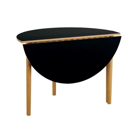 Drop Leaf Table Uk Suki Drop Leaf Table From Habitat Dining Tables 10 Of The Best Housetohome Co Uk