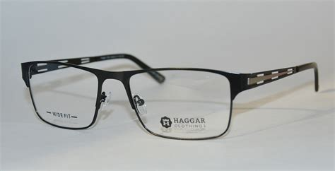 eyeglasses and sunglasses all styles and budgets