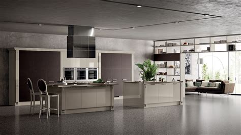 Country Cabinets For Kitchen beautiful immagini cucine moderne scavolini pictures