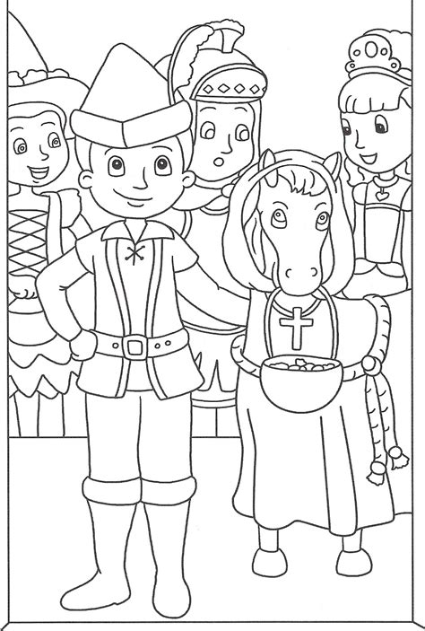 coloring pages with hidden words hidden sight words coloring pages download and print for free