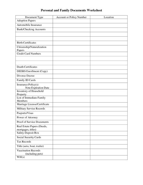 Family History Worksheet by 7 Best Images Of Copying Numbers Worksheets Worksheet