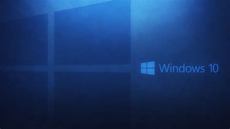 microsoft backgrounds wallpaper wallpapersafari microsoft 1920x1080 hd wallpapers wallpapersafari