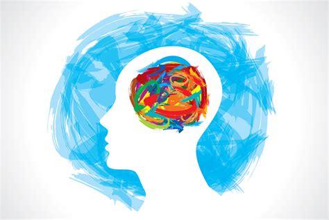 imagenes salud mental el impacto de la salud mental en latinoam 233 rica y el caribe