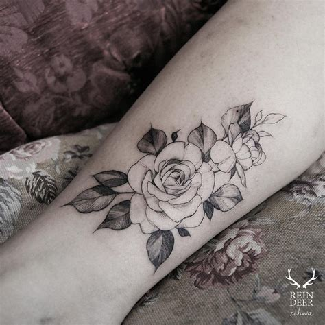 wicked rose tattoos 1000 ideas about tattoos on tattoos