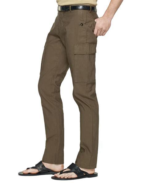 Cargo Us Army Levi S Uniqlo Calvin Klein Alpha Adidas Jacket ralph black label stretch twill cargo slim
