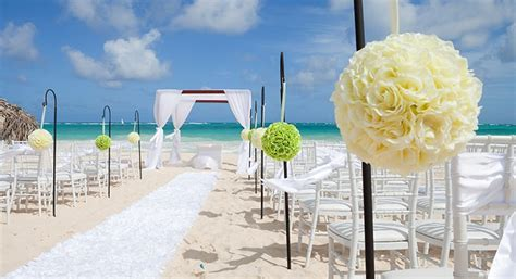 Destination Wedding Ideas, Planning, & Packages   AMA Travel
