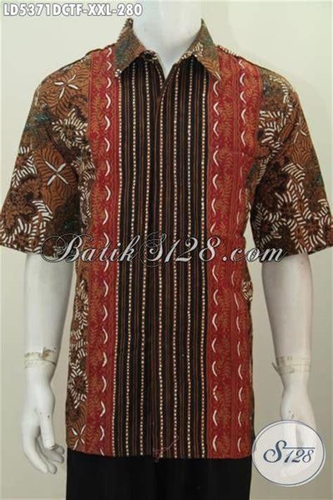 fesyen kemeja batik lelaki baju lelaki terbaru baju batik lelaki baju batik lelaki