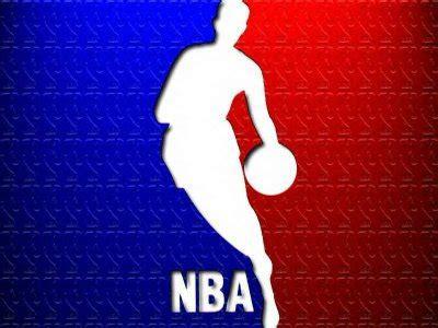 Calendario Knicks 2016 Calendario Nba 2016 2017 El Mundo